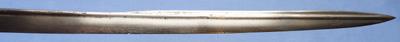 prussian-1890-artillery-officer-sword-10