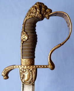 prussian-1890-artillery-officer-sword-4