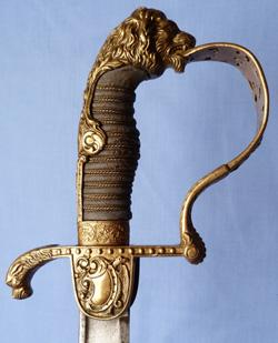 prussian-1890-artillery-officer-sword-4