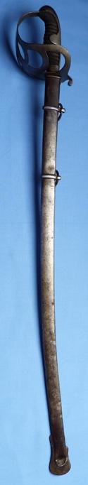 prussian-model-1852-boys-sword-1