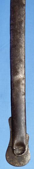 prussian-model-1852-boys-sword-10