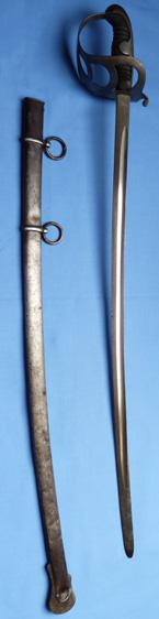 prussian-model-1852-boys-sword-2
