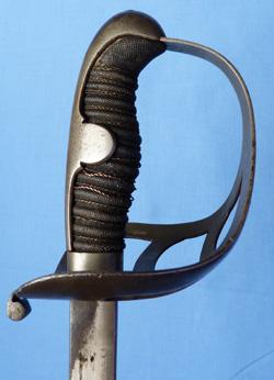prussian-model-1852-boys-sword-4