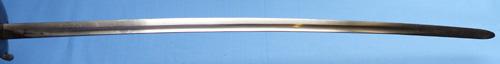prussian-model-1852-boys-sword-8