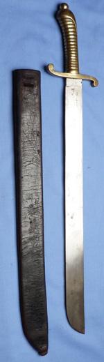 prussian-model-1855-sword-2