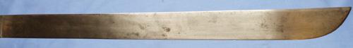 prussian-model-1855-sword-7