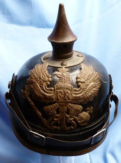 prussian-ww1-army-pickelhaube-1