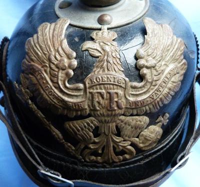 prussian-ww1-army-pickelhaube-5
