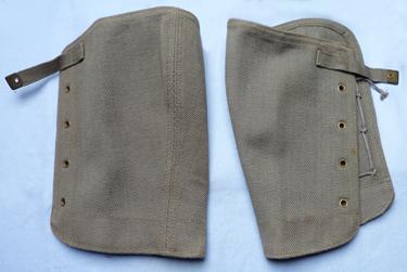 raf-1937-canvas-anklets-2