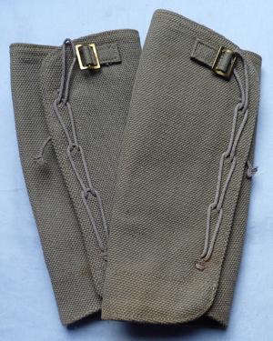 raf-1937-canvas-anklets-6
