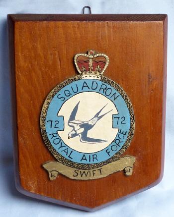 raf-72-squadron-plaque-1
