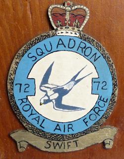 raf-72-squadron-plaque-2