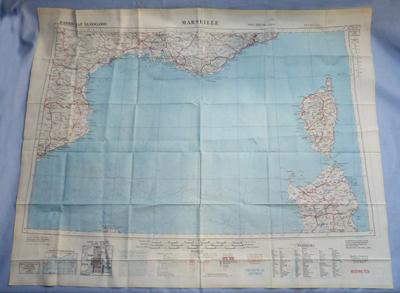 raf-evasion-map-1