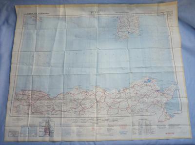 raf-evasion-map-2