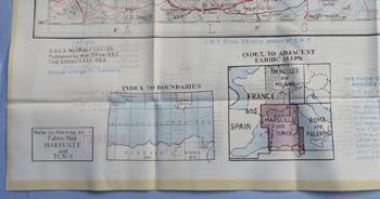 raf-evasion-map-3