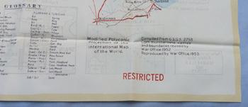 raf-evasion-map-5