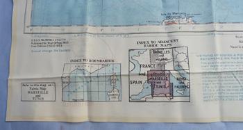 raf-evasion-map-7