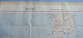 raf-evasion-map-9