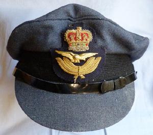 raf-officers-cap-1