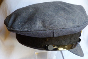 raf-officers-cap-2
