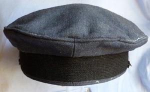 raf-officers-cap-3