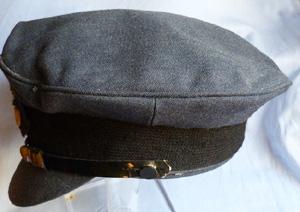 raf-officers-cap-4