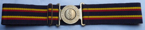 reme-stable-belt-1