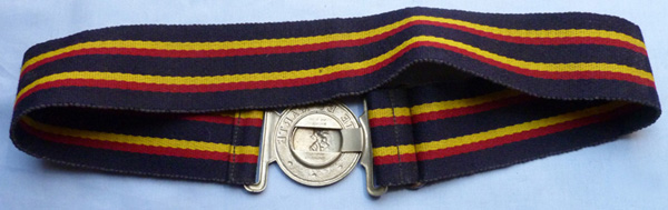 reme-stable-belt-4