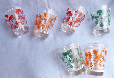 retro-vintage-shot-glasses-2