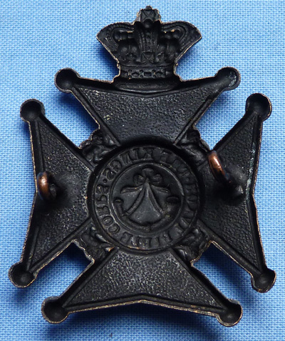 rifle-regiment-badge-2