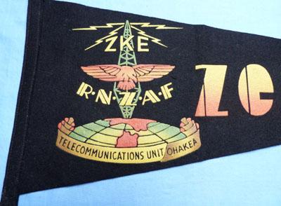 rnaf-pennant-2