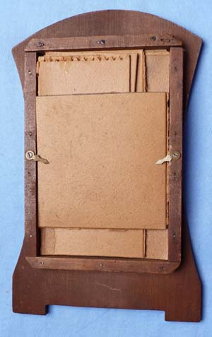 rnas-picture-frame-4