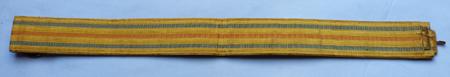 romanian-army-belt-lanyard-3