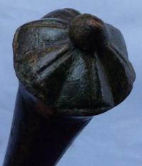 rondel-type-dagger-3