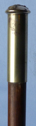 royal-army-pay-corps-swagger-stick-3