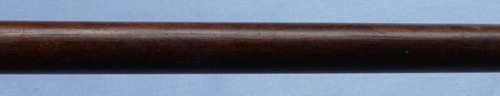 royal-army-pay-corps-swagger-stick-5