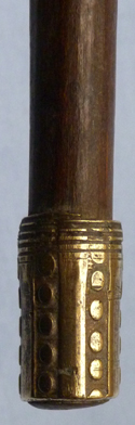 royal-army-pay-corps-swagger-stick-6