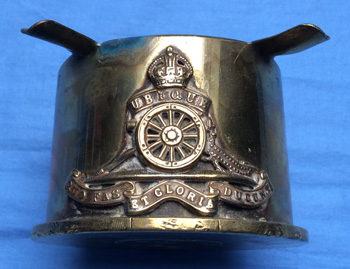 royal-artillery-ashtray-1