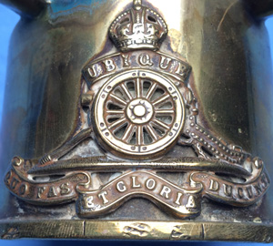 royal-artillery-ashtray-2