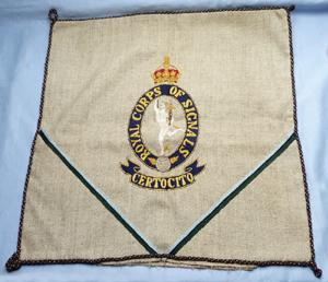 royal-corps-of-signals-cloth-1