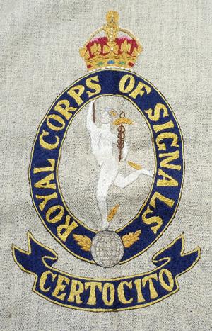 royal-corps-of-signals-cloth-2