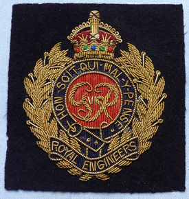 royal-engineers-bullion-badge-1