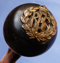 royal-flying-corp-swagger-stick-3