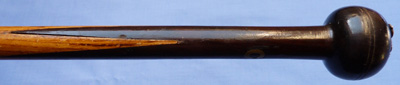 royal-flying-corp-swagger-stick-6