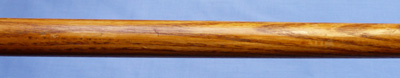 royal-flying-corp-swagger-stick-7
