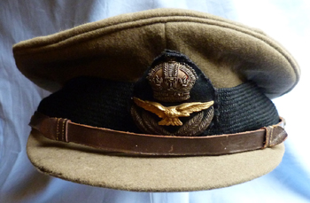 royal-flying-corps-cap-1