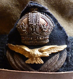 royal-flying-corps-cap-2