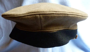 royal-flying-corps-cap-4