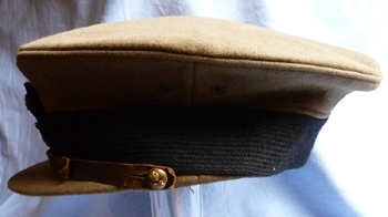 royal-flying-corps-cap-5