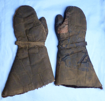 royal-flying-corps-gauntlets-1